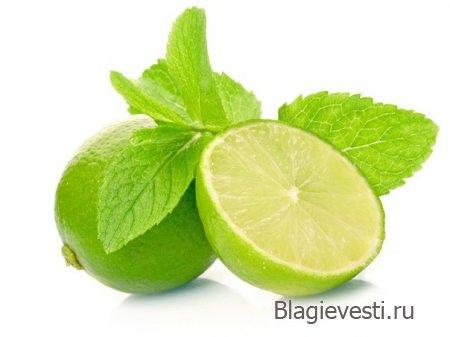 ЛИМОН - Как это ни парадоксально, свежий лимонный сок, если его употреблять в чистом виде, БЕЗ САХАРА, обладает мощным ощелачивающим свойством и нормализует нарушенный PH-балланс